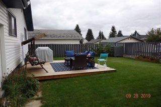 Photo 2: 14711 117A Street in Edmonton: Zone 27 House for sale : MLS®# E4173721