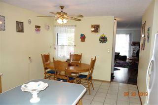 Photo 7: 14711 117A Street in Edmonton: Zone 27 House for sale : MLS®# E4173721