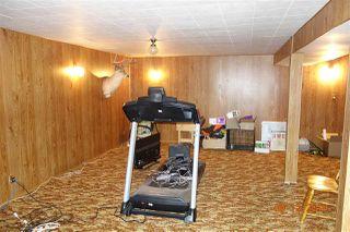 Photo 14: 14711 117A Street in Edmonton: Zone 27 House for sale : MLS®# E4173721