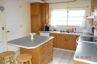 Photo 6: 14711 117A Street in Edmonton: Zone 27 House for sale : MLS®# E4173721