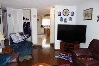 Photo 8: 14711 117A Street in Edmonton: Zone 27 House for sale : MLS®# E4173721