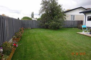 Photo 4: 14711 117A Street in Edmonton: Zone 27 House for sale : MLS®# E4173721