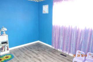 Photo 12: 14711 117A Street in Edmonton: Zone 27 House for sale : MLS®# E4173721