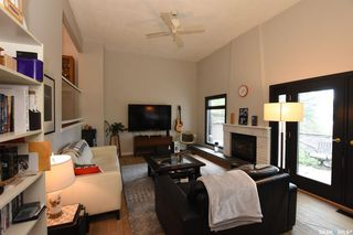 Photo 6: 155 Quincy Drive in Regina: Hillsdale Residential for sale : MLS®# SK786843