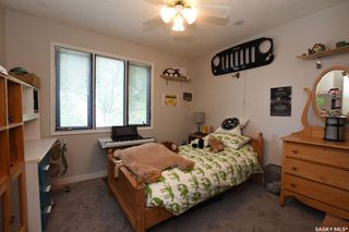 Photo 23: 155 Quincy Drive in Regina: Hillsdale Residential for sale : MLS®# SK786843