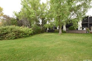 Photo 35: 155 Quincy Drive in Regina: Hillsdale Residential for sale : MLS®# SK786843
