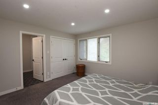 Photo 17: 155 Quincy Drive in Regina: Hillsdale Residential for sale : MLS®# SK786843