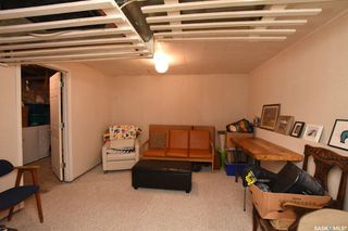 Photo 27: 155 Quincy Drive in Regina: Hillsdale Residential for sale : MLS®# SK786843