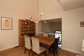Photo 9: 155 Quincy Drive in Regina: Hillsdale Residential for sale : MLS®# SK786843