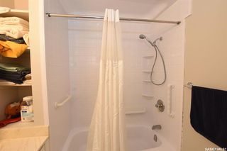 Photo 25: 155 Quincy Drive in Regina: Hillsdale Residential for sale : MLS®# SK786843