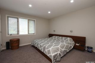 Photo 16: 155 Quincy Drive in Regina: Hillsdale Residential for sale : MLS®# SK786843