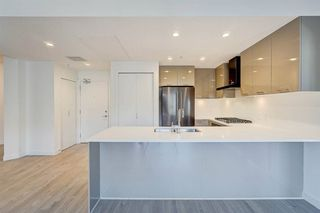 Photo 6:  in : UBC Condo for rent (Vancouver)  : MLS®# AR115