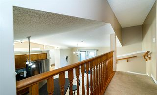 Photo 20: 7272 SOUTH TERWILLEGAR Drive in Edmonton: Zone 14 House for sale : MLS®# E4176388