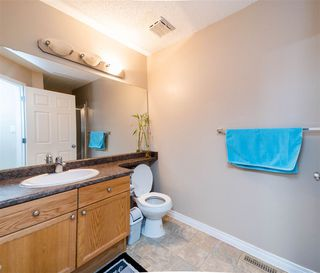 Photo 13: 7272 SOUTH TERWILLEGAR Drive in Edmonton: Zone 14 House for sale : MLS®# E4176388