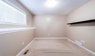 Photo 14: 7272 SOUTH TERWILLEGAR Drive in Edmonton: Zone 14 House for sale : MLS®# E4176388