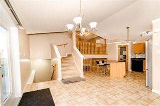 Photo 5: 7272 SOUTH TERWILLEGAR Drive in Edmonton: Zone 14 House for sale : MLS®# E4176388
