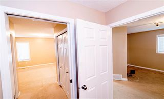 Photo 16: 7272 SOUTH TERWILLEGAR Drive in Edmonton: Zone 14 House for sale : MLS®# E4176388