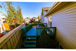 Photo 23: 7272 SOUTH TERWILLEGAR Drive in Edmonton: Zone 14 House for sale : MLS®# E4176388