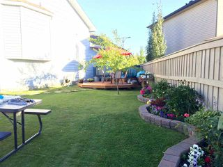Photo 1: 7272 SOUTH TERWILLEGAR Drive in Edmonton: Zone 14 House for sale : MLS®# E4176388