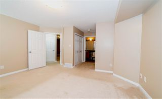 Photo 19: 7272 SOUTH TERWILLEGAR Drive in Edmonton: Zone 14 House for sale : MLS®# E4176388