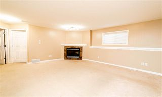 Photo 12: 7272 SOUTH TERWILLEGAR Drive in Edmonton: Zone 14 House for sale : MLS®# E4176388