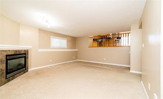 Photo 11: 7272 SOUTH TERWILLEGAR Drive in Edmonton: Zone 14 House for sale : MLS®# E4176388