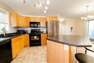 Photo 6: 7272 SOUTH TERWILLEGAR Drive in Edmonton: Zone 14 House for sale : MLS®# E4176388