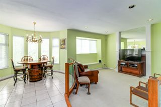 Photo 10: 5891 REEVES ROAD in Richmond: Riverdale RI House for sale : MLS®# R2405644