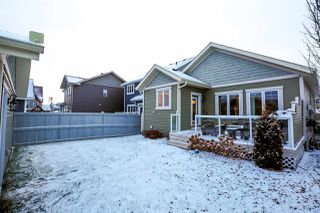 Photo 30: 4319 VETERANS Way in Edmonton: Zone 27 House for sale : MLS®# E4180899