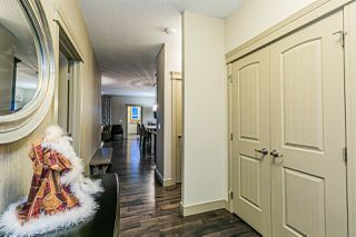 Photo 3: 4319 VETERANS Way in Edmonton: Zone 27 House for sale : MLS®# E4180899
