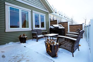 Photo 32: 4319 VETERANS Way in Edmonton: Zone 27 House for sale : MLS®# E4180899