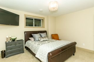 Photo 26: 4319 VETERANS Way in Edmonton: Zone 27 House for sale : MLS®# E4180899