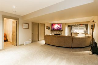 Photo 19: 4319 VETERANS Way in Edmonton: Zone 27 House for sale : MLS®# E4180899