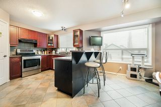 Photo 10: 1947 TOMLINSON Crescent in Edmonton: Zone 14 House for sale : MLS®# E4185150