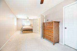 Photo 27: 1947 TOMLINSON Crescent in Edmonton: Zone 14 House for sale : MLS®# E4185150