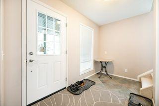 Photo 4: 1947 TOMLINSON Crescent in Edmonton: Zone 14 House for sale : MLS®# E4185150