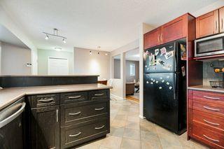 Photo 17: 1947 TOMLINSON Crescent in Edmonton: Zone 14 House for sale : MLS®# E4185150