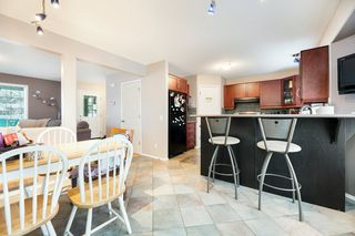 Photo 13: 1947 TOMLINSON Crescent in Edmonton: Zone 14 House for sale : MLS®# E4185150
