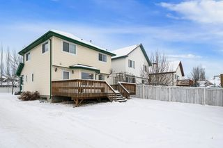 Photo 37: 1947 TOMLINSON Crescent in Edmonton: Zone 14 House for sale : MLS®# E4185150