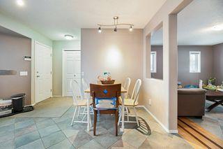 Photo 11: 1947 TOMLINSON Crescent in Edmonton: Zone 14 House for sale : MLS®# E4185150