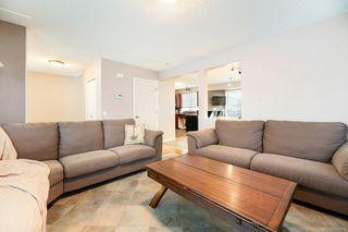 Photo 8: 1947 TOMLINSON Crescent in Edmonton: Zone 14 House for sale : MLS®# E4185150