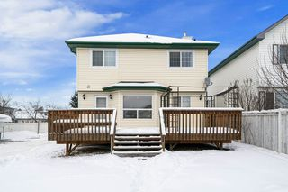 Photo 41: 1947 TOMLINSON Crescent in Edmonton: Zone 14 House for sale : MLS®# E4185150
