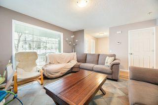 Photo 7: 1947 TOMLINSON Crescent in Edmonton: Zone 14 House for sale : MLS®# E4185150