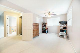Photo 25: 1947 TOMLINSON Crescent in Edmonton: Zone 14 House for sale : MLS®# E4185150