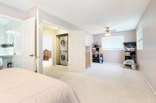 Photo 24: 1947 TOMLINSON Crescent in Edmonton: Zone 14 House for sale : MLS®# E4185150