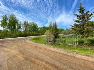 Photo 13: 15166 BUICK CREEK Road in Fort St. John: Fort St. John - Rural W 100th Agri-Business for sale (Fort St. John (Zone 60))  : MLS®# C8030416