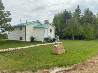 Photo 18: 15166 BUICK CREEK Road in Fort St. John: Fort St. John - Rural W 100th Agri-Business for sale (Fort St. John (Zone 60))  : MLS®# C8030416