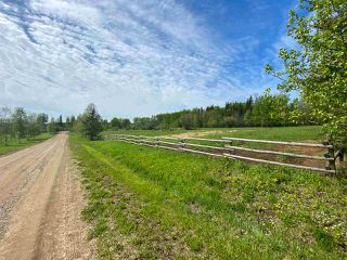 Photo 15: 15166 BUICK CREEK Road in Fort St. John: Fort St. John - Rural W 100th Agri-Business for sale (Fort St. John (Zone 60))  : MLS®# C8030416