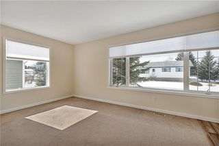 Photo 8: 95 Southridge Crescent: Didsbury Detached for sale : MLS®# C4290614