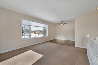 Photo 6: 95 Southridge Crescent: Didsbury Detached for sale : MLS®# C4290614